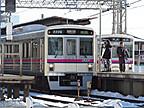 京王7025F
