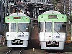 京王1004F・1011F