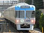 京王1021F