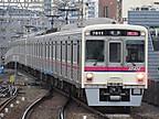 京王7211F