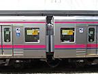 T8503・T8553
