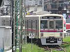 京王7008F