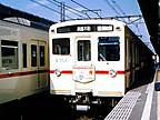 京王6014F