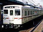京王6018F