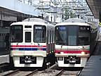 京王8003F/9035F