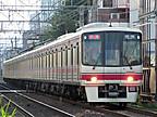 京王8013F