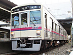 京王7422F