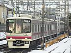 京王8014F