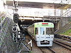 京王1011F