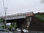 京王7022F