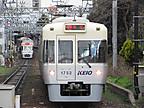 京王1002F