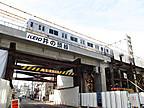 京王1033F