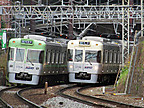 京王1002F・1004F