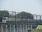 京王8005F