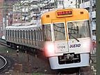 京王1006F