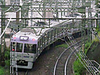 京王1012F