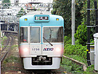 京王1008F