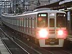 京王9008F