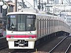 京王8031F