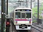 京王7423F