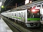 都営10-470F