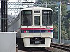 京王9043F