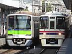 京王9048F・都営10-400F