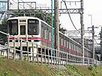 京王9003F