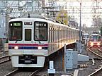 京王9041F