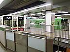 京王8013F・9004F