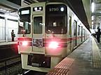 京王9040F