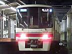 京王8027F