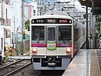京王7021F
