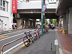 笹塚1丁目