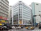 130825_keio_building