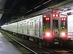 都営10-240F