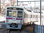 京王7202F