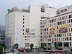 玉電ビル・東急会館