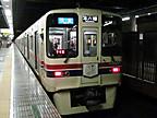 京王9038F