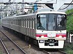 京王8010F