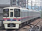京王9042F