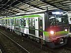 都営10-590F