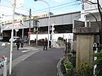 170211_futako2_1