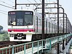 京王8012F