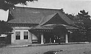 Goryomae_1940