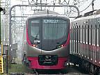 京王5031F