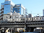 東急7902F