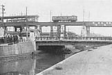 Gotanda_1932