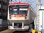 東急6103F