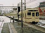 京王6005F